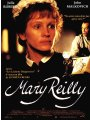 Affiche Mary Reilly